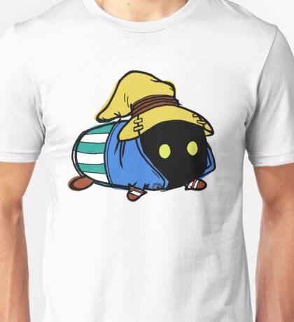 A Magical Guy! Unisex T-Shirt