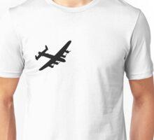 Lancaster Unisex T-Shirt