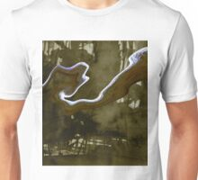 timid inquisitive... early tree spirit  Unisex T-Shirt