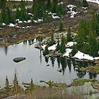 Breckenridge, Colorado by Ronnie1055