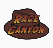 Race Canyon Kids Clothes