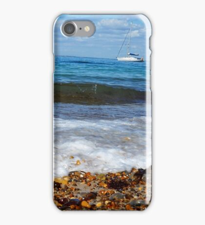 Breaking Wave iPhone Case/Skin