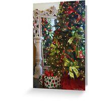 Christmas Memories.............. Greeting Card