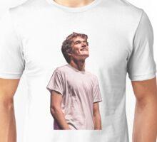 Bo Burnham Unisex T-Shirt