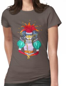 Christmas in Venice : Court Jester T-Shirt