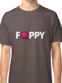 Foppy Classic T-Shirt