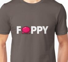 Foppy Unisex T-Shirt