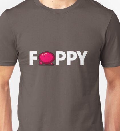 Foppy Unisex T-Shirt