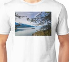 Open Country Unisex T-Shirt