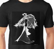 Sourcerous - Series 2 Unisex T-Shirt