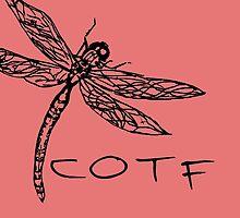 Pink COTF by jen7angel