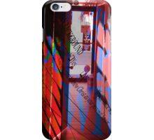Born-Again iPhone Case/Skin