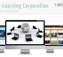 Corporate Certification Programs - www.elearningsuccess.com by elearningsuss