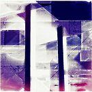 Disquiet #13 by Internal Flux
