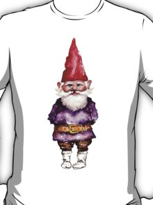 Alfred the gnome T-Shirt