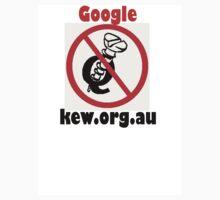 4Q T-Shirt . Style T2 Google kew.org.au by 4Kew