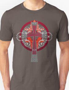 kross T-Shirt