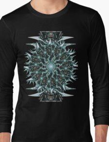 sharpoint T-Shirt