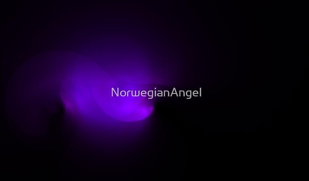 Emotion... by NorwegianAngel