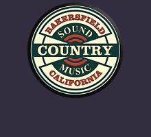 Bakersfield  Sound  CMC Hoodie