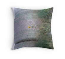 Pick Me! Throw Pillow