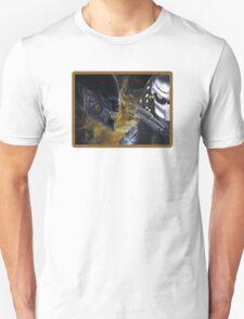 Alien versus Predator T-Shirt