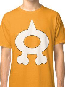 Team Aqua! Classic T-Shirt