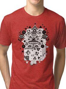 costok 1 Tri-blend T-Shirt