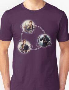 Bilbo's Adventure T-Shirt