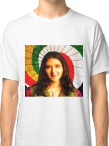 Kaylee Classic T-Shirt