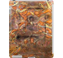 You Don't Know Jack iPad Case/Skin