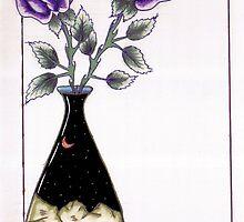 Vase' by jimvito44