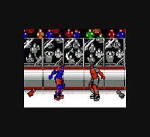 Hockey Fight 1 Unisex T-Shirt