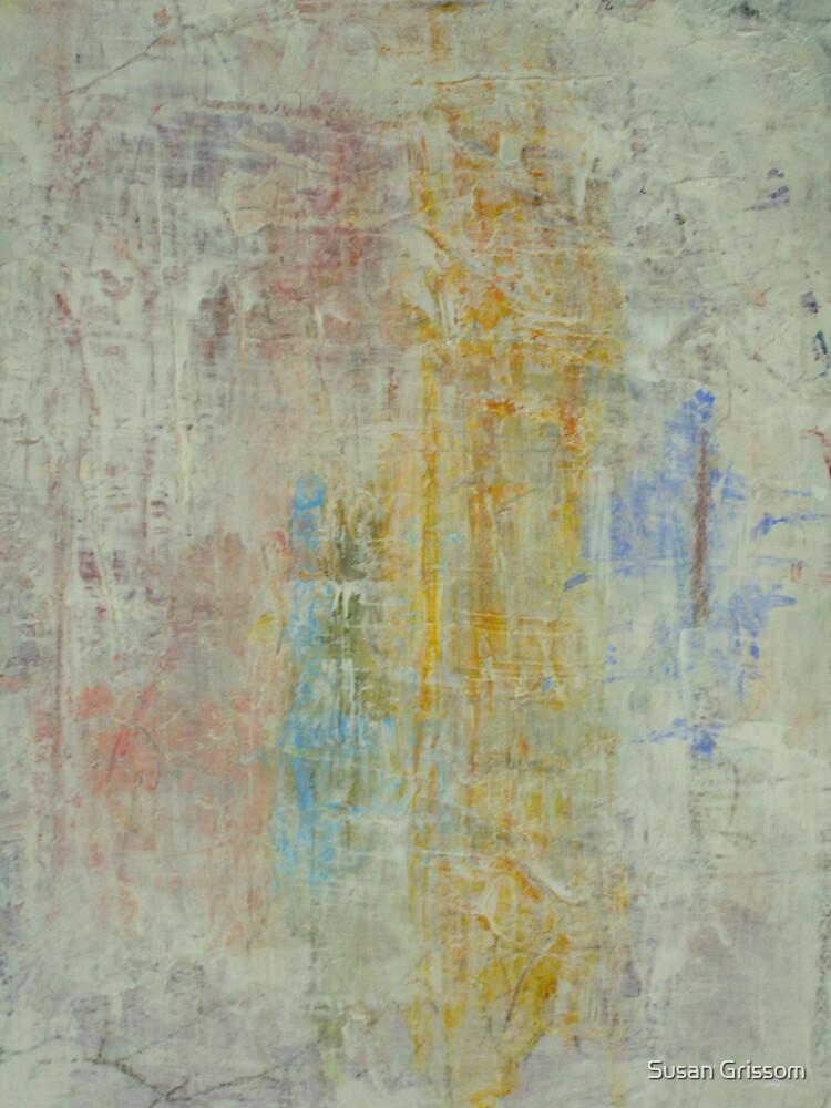 Midnight V by Susan Grissom