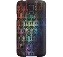221B Galaxy Samsung Galaxy Case/Skin