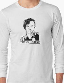 House & Holmes T-Shirt