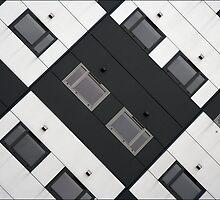Blocks by PaulBradley
