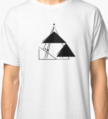 UFO SIGHTING 2 Classic T-Shirt