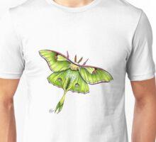 """Luna"" Unisex T-Shirt"