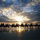 broome by SusanC