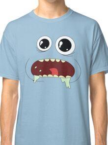 MR MEESEEKS! Classic T-Shirt