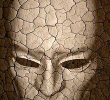 Cracking Up by Bruce Halliburton