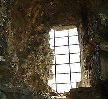 Hadleigh castle-2 by PhotogeniquE IPA