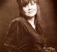 lady jane by kimbob1