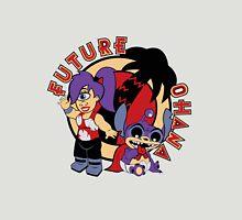 Future Ohana Unisex T-Shirt