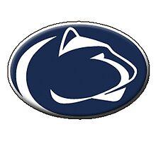 Penn State PSU by reclaimedforyou