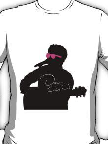 Darren Silhouette T-Shirt