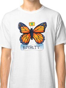 Its a monarchy Classic T-Shirt