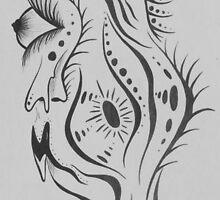 Ocular by Mia Johnson