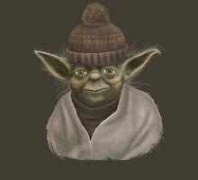 Christmas Yoda T-Shirt